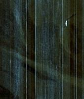 Il velo di Maya, transarcana liquida