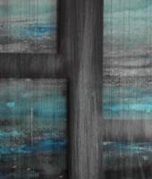 Il velo di Maya, finestre