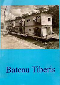 Bateau Tiberis